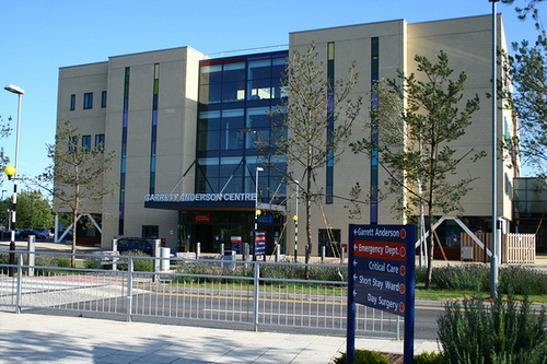 Ipswich Hospital.jpg
