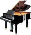 Yamaha piano (100 x 113)