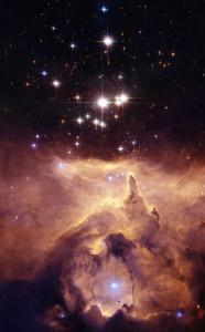 Star-Cluster-Pismis24-NASA-371