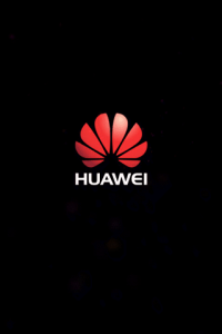 China's leading telecommunications company